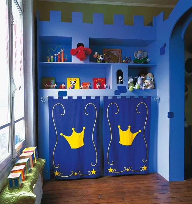 8cadad112f77e2d87b62c78ae2cd-decor-chateau-fort-pour-chambre-d-enfant-pp1