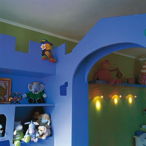 663958fca38a5728da0ca3096f87-decor-chateau-fort-pour-chambre-d-enfant-pp4