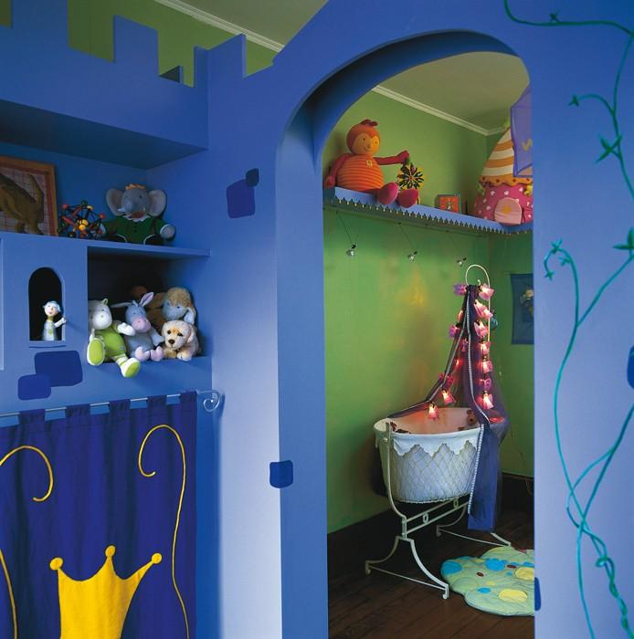 7379e6a3d0eff400eb5ea1baec13-decor-chateau-fort-pour-chambre-d-enfant-pp2