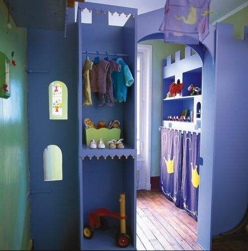 5d5d5956a3d77486a7094870399c-decor-chateau-fort-pour-chambre-d-enfant-pp3