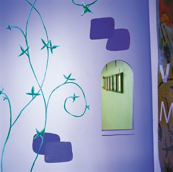 890290ea063049af0eb6a0423a11-decor-chateau-fort-pour-chambre-d-enfant-pp5