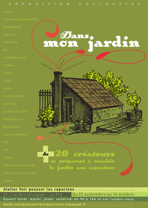 Dans_mon_jardinflyer